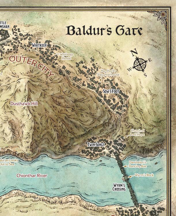Baldur's Gate_crop.jpg
