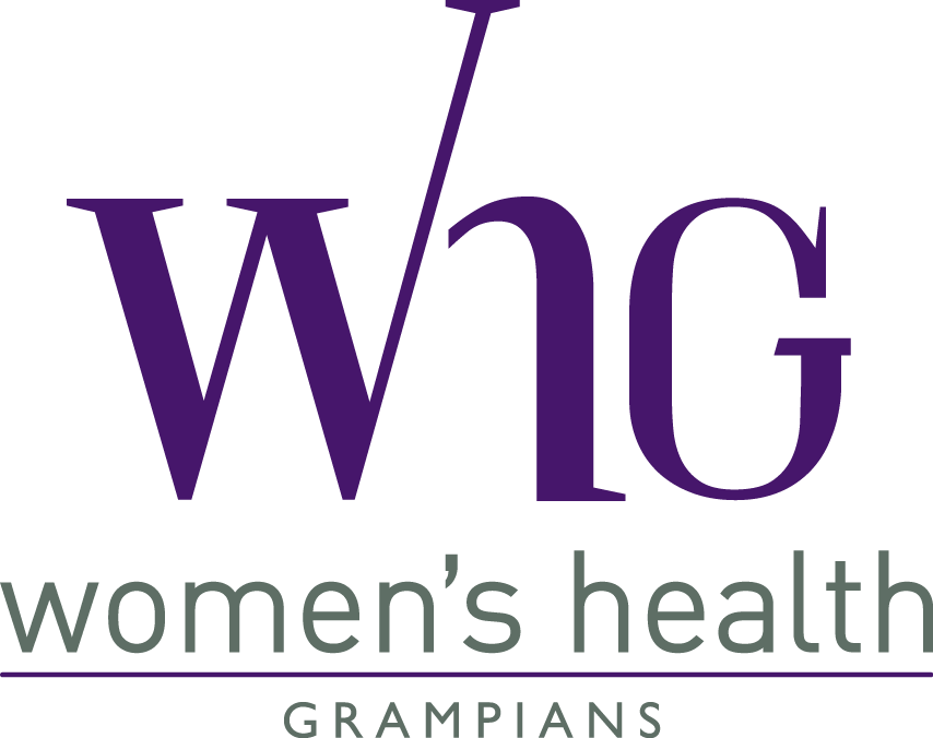 Womens Health Grampians Logo transparent - to use on publications.png