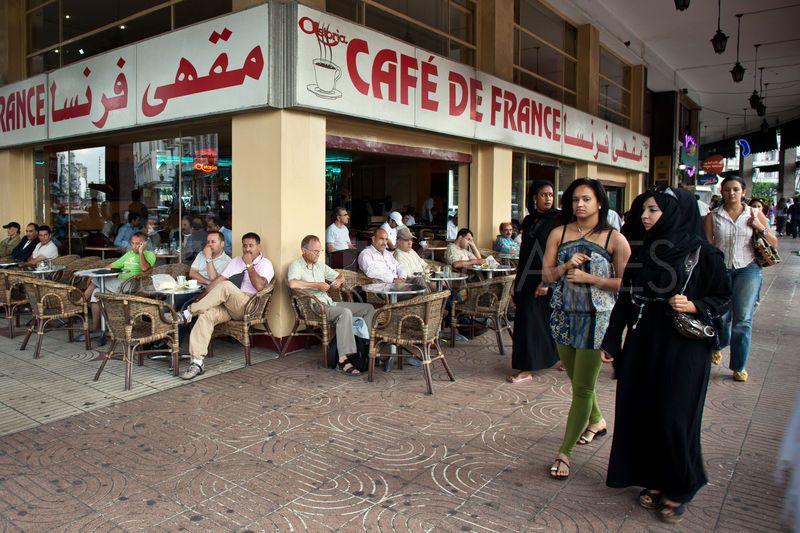 Cafe-France.jpg