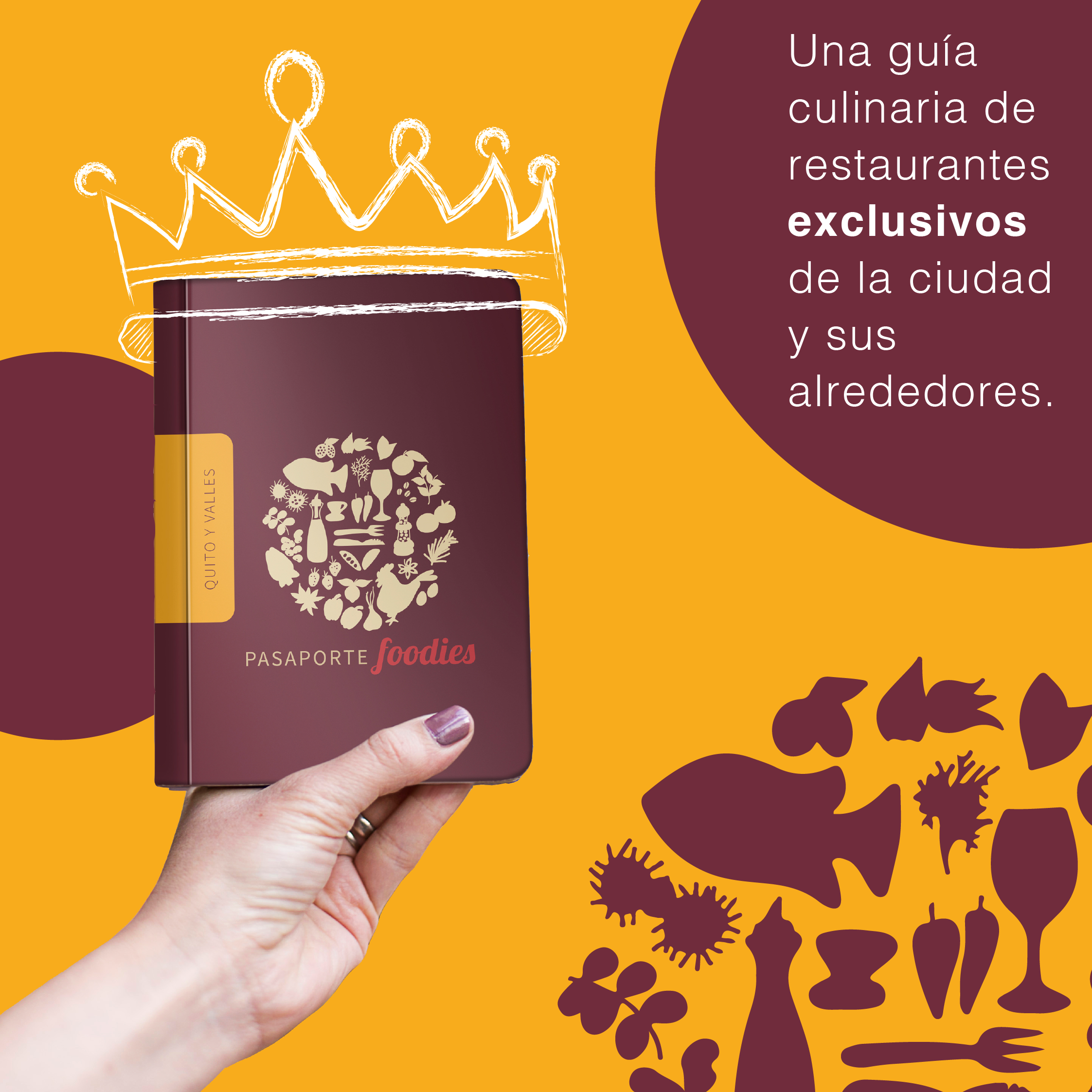 pasaporte foodies4.png