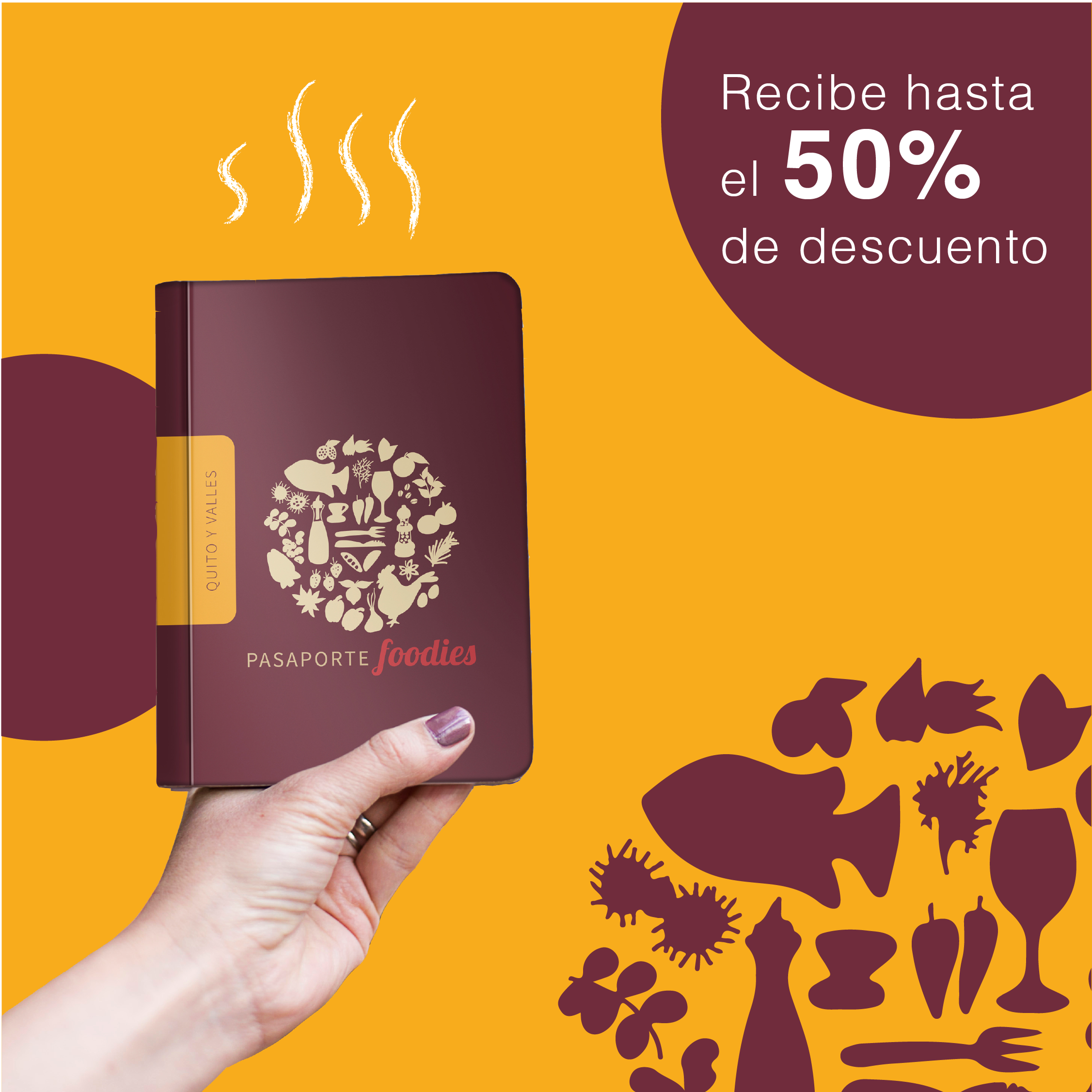 pasaporte foodies5.png