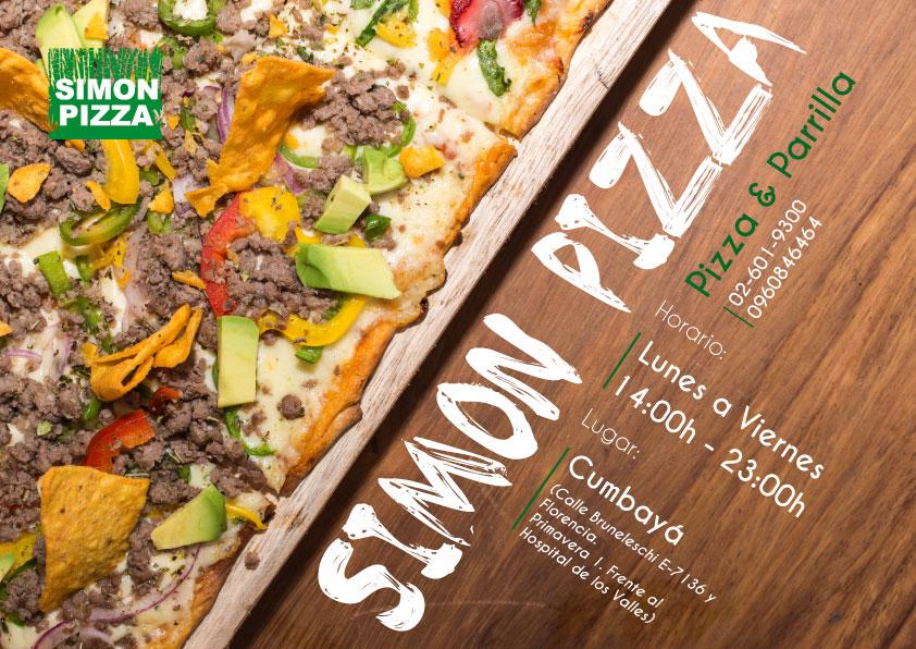artes-simon-pizza-final.jpg