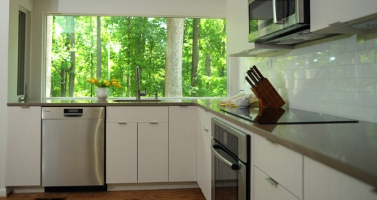 Modern_Kitchen_AFPInteriors-550x292.jpeg