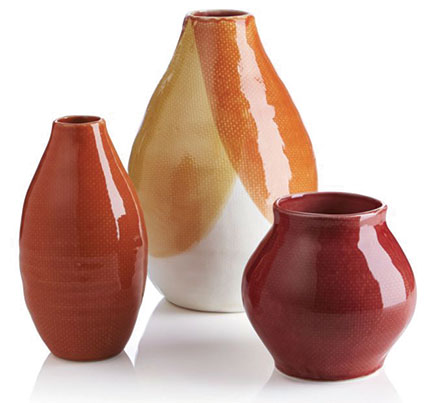 her_decor3-pottery.jpg