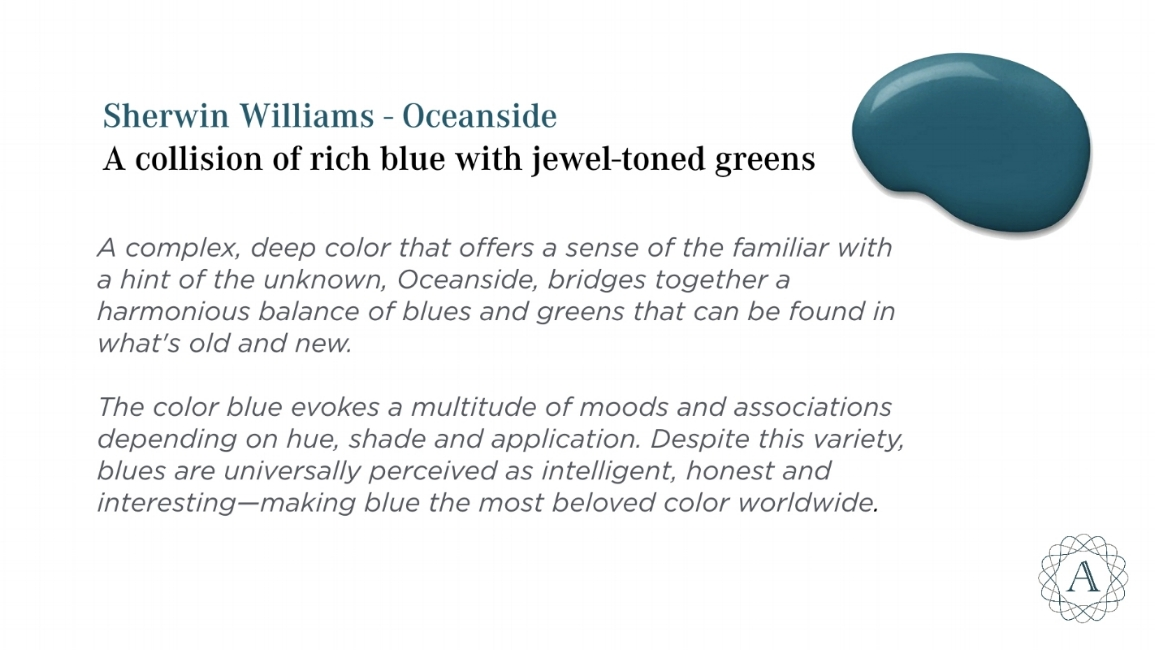Sherwin Williams Oceanside Color Paint Inspiration.jpeg