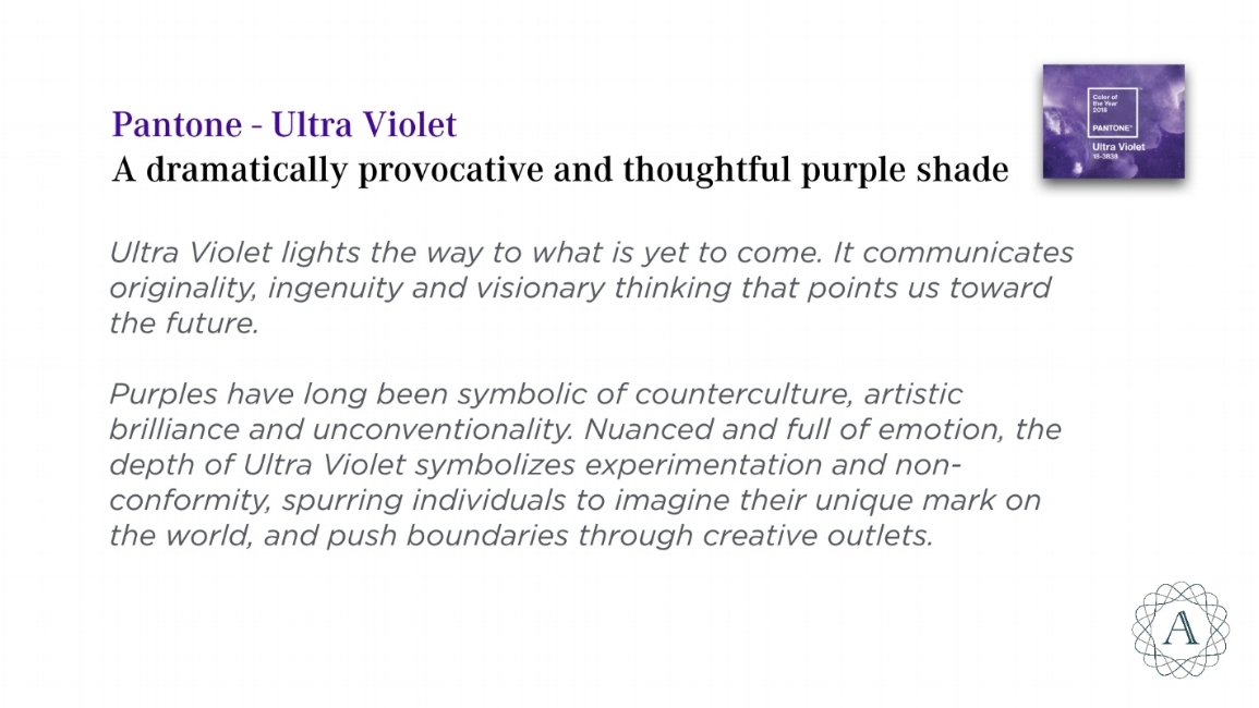 Pantone Ultraviolet Color of the Year Inspiration.jpeg