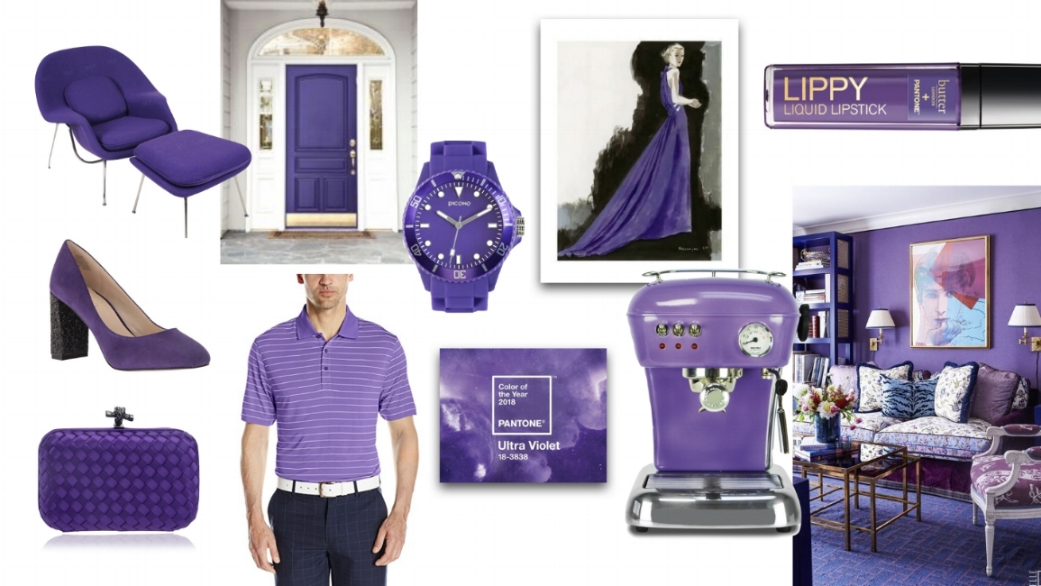 Pantone Color of the Year Ultra Violet Inspiration.jpeg