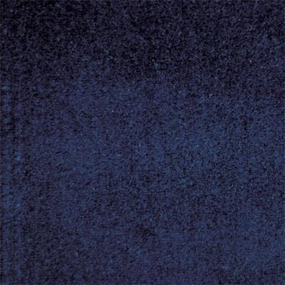 #3B) Throw Pillow - Dark Indigo.jpg