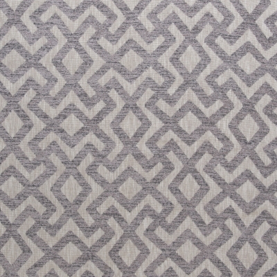 #4B) Throw Pillow - Entwine Granite.jpg