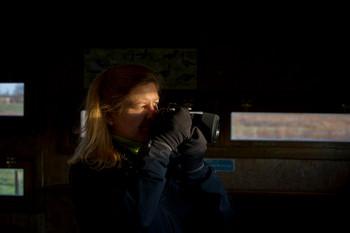 Cheryl Crumm Photography Operation Homefront April Force Pardoe Interiors