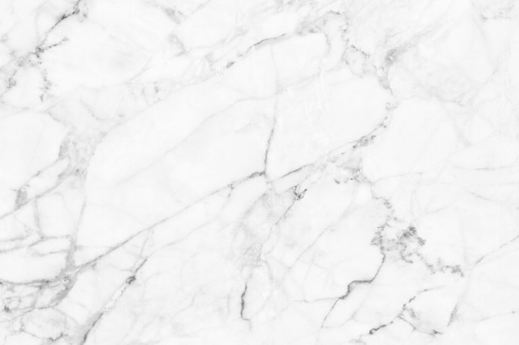 {The White Princess quartzite countertop selected for my bathroom renovation project.}