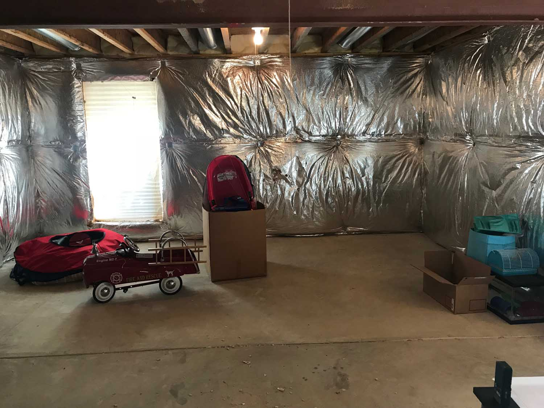 Unfinished Eldersburg Basement Family Room Before Remodel –Designer Bestie April Force Pardoe Interiors.jpg