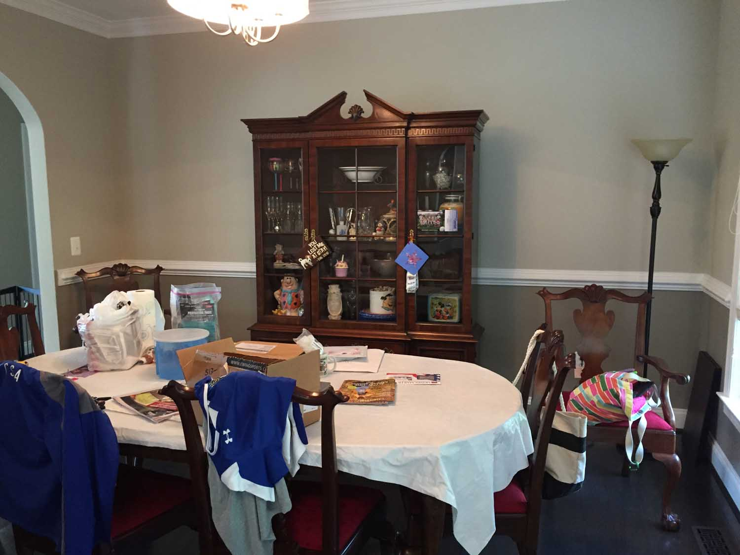 Howard County Maryland Dining Room Update Before 2 – Designer Bestie April Force Pardoe Interiors.jpg