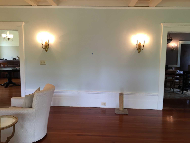 Baltimore Maryland Roland Park Living Room Design Update Before 1 – Designer Bestie April Force Pardoe Interiors.jpg