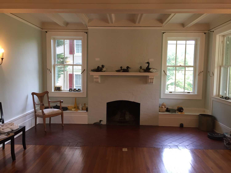 Baltimore Maryland Roland Park Living Room Design Update Before 2 – Designer Bestie April Force Pardoe Interiors.jpg