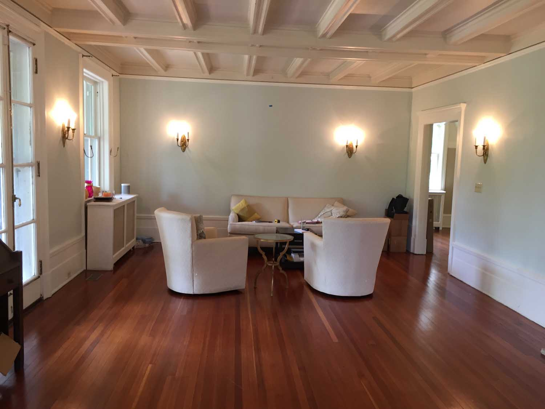 Baltimore Maryland Roland Park Living Room Design Update Before 3 – Designer Bestie April Force Pardoe Interiors.jpg
