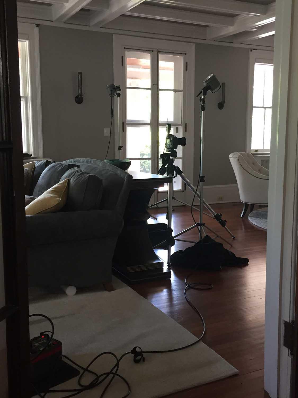 BTS Updated Baltimore Maryland Roland Park Living Room Photoshoot 2 – Designer Bestie April Force Pardoe Interiors.jpg