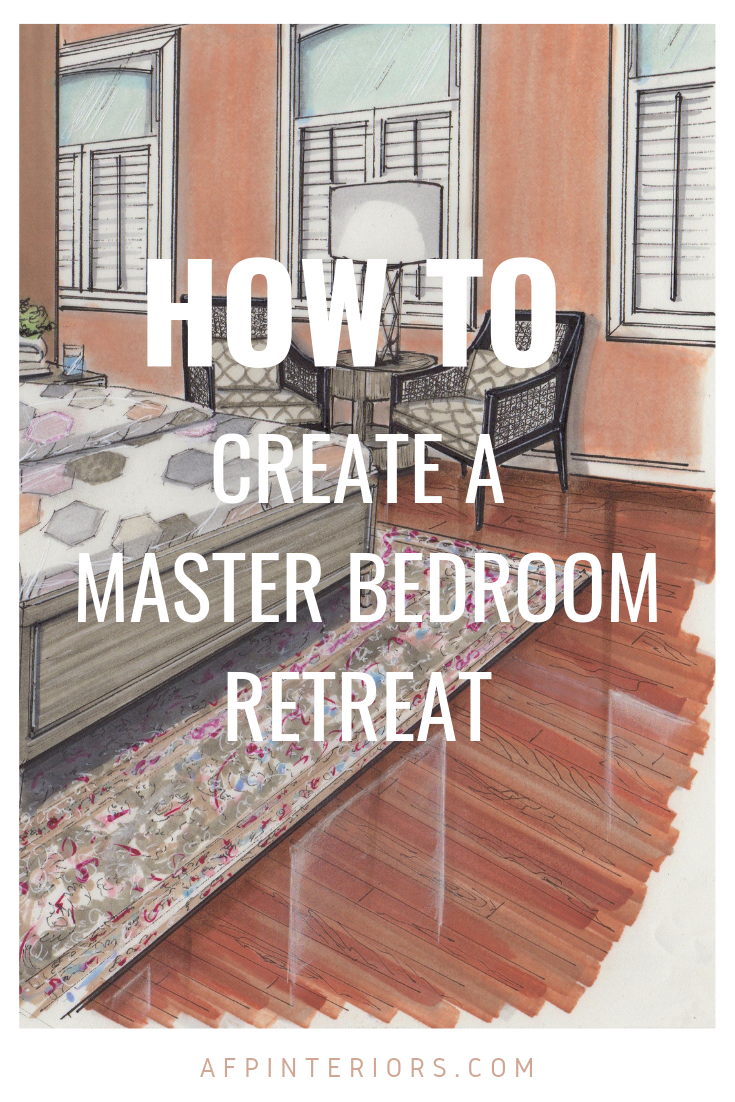 Master Bedroom Retreat (1).png
