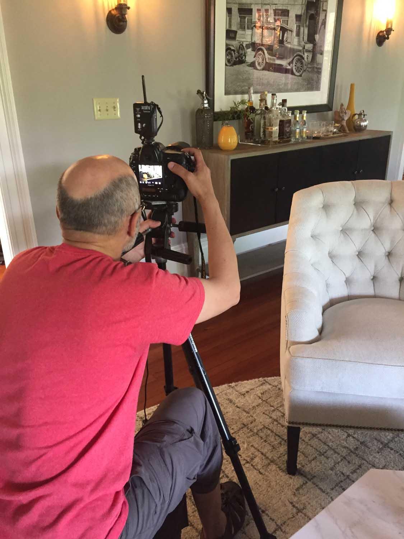 BTS Updated Baltimore Maryland Roland Park Living Room Photoshoot 3 – Designer Bestie April Force Pardoe Interiors.jpg.jpg