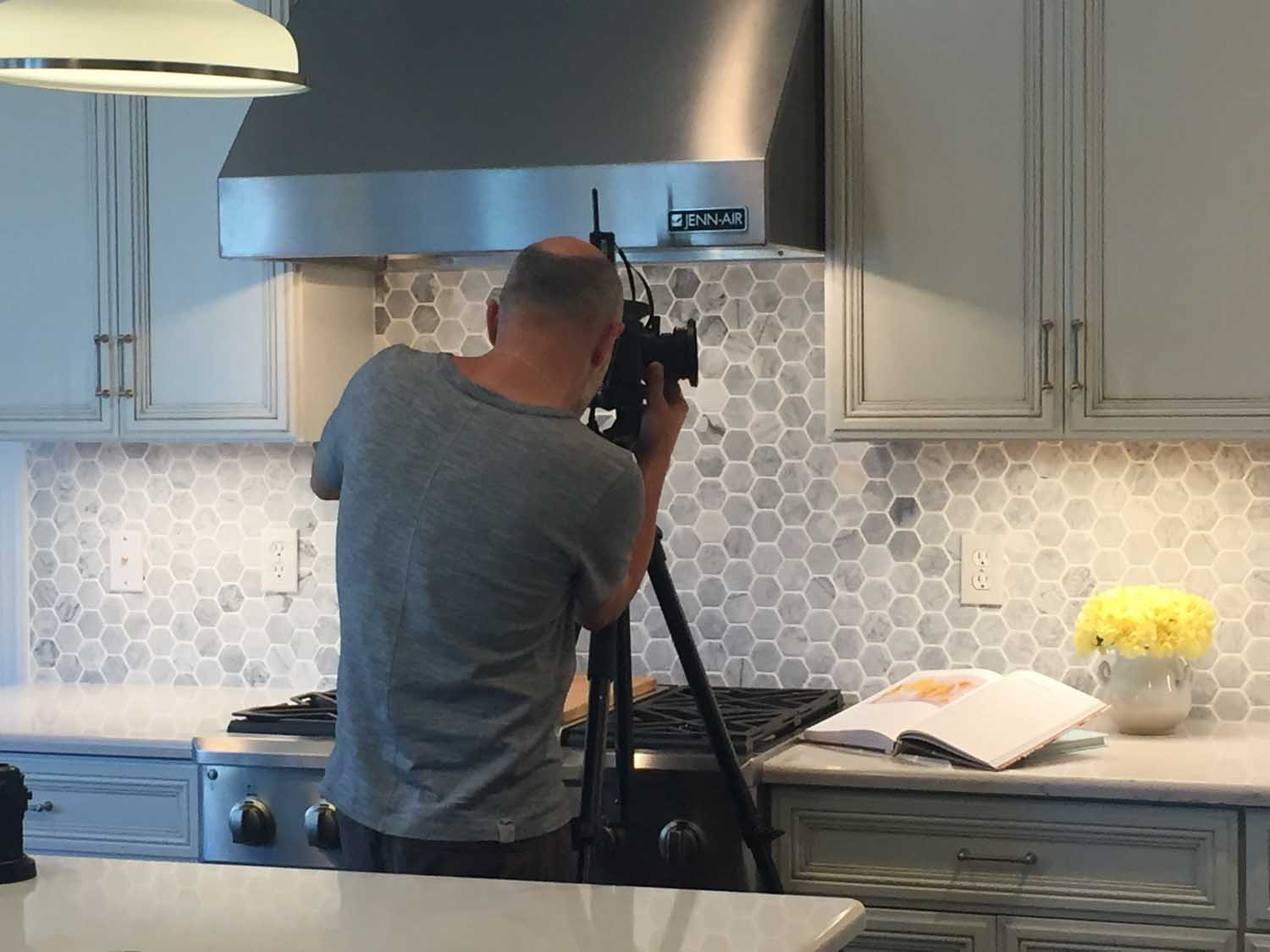 BTS Updated  Transitional Howard County Kitchen Photoshoot – Designer Bestie April Force Pardoe Interiors.jpg