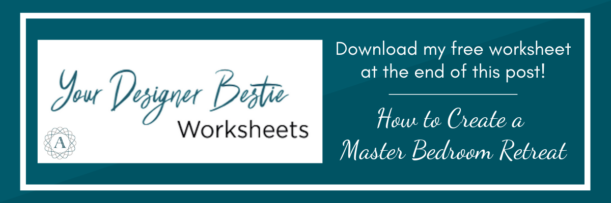 Master Bedroom Retreat Worksheet Graphic.png