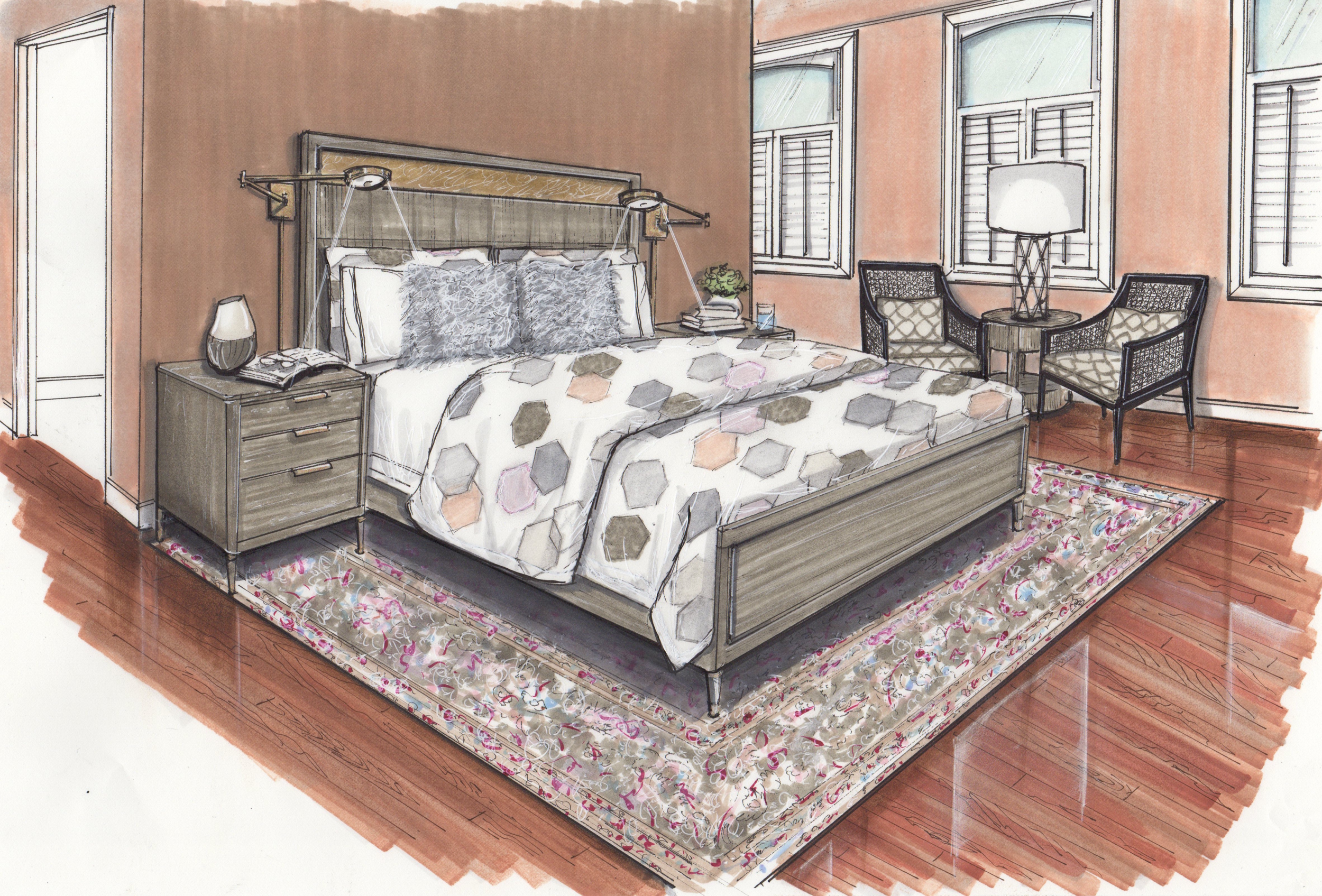 Letourneau Master Bedroom_SmFile.png