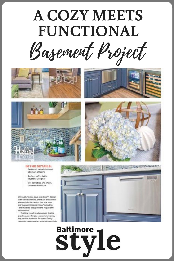 Baltimore Style Magazine April 2019 (1).png