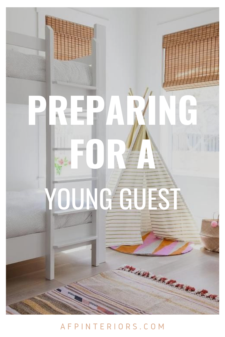 Preparing for a Young Guest.png
