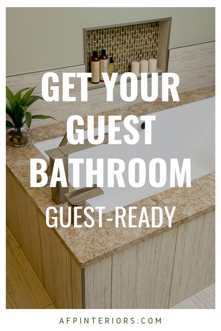 Get Your Guest Bathroom Guest-Ready.png