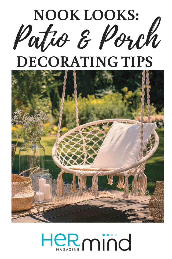 Patio & Porch Decorating Tips.png