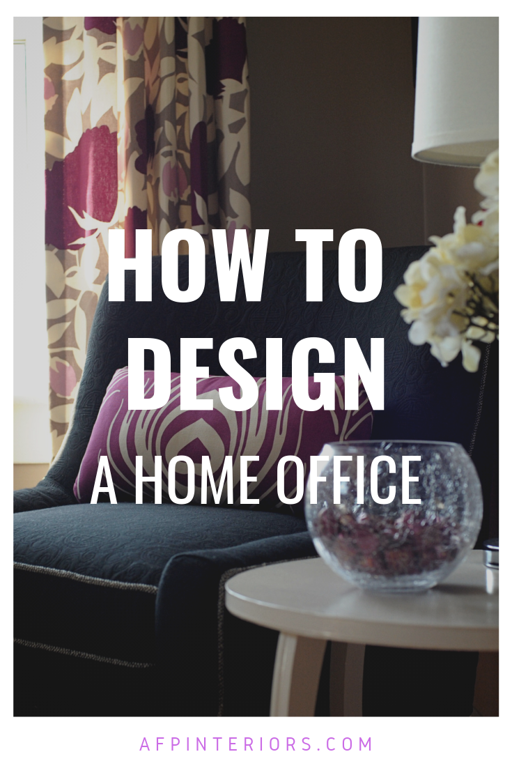 How to Create a Great Home Office.png