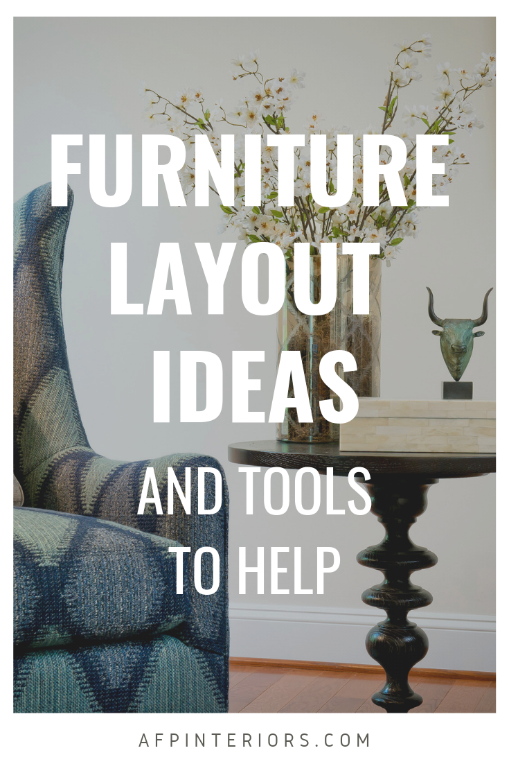 Furniture Layout copy.png