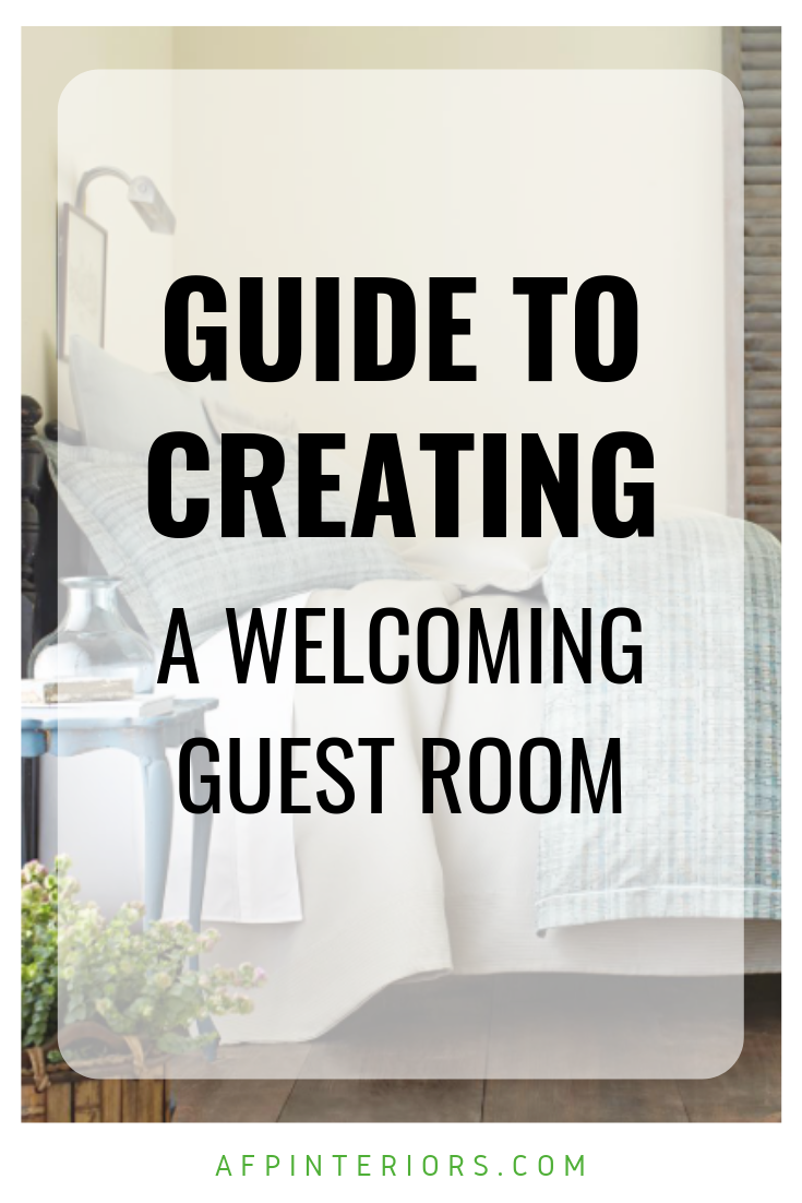 Guide to Creating a Welcoming Gust Room.png