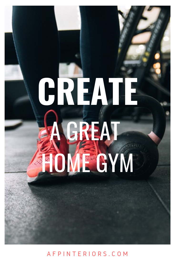 Create a Great Home Gym.png