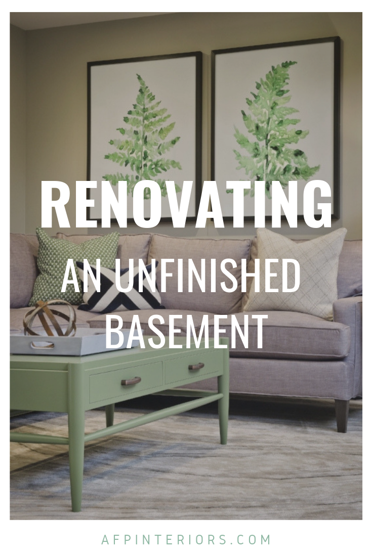 Renovating an Unfinished Basement.png