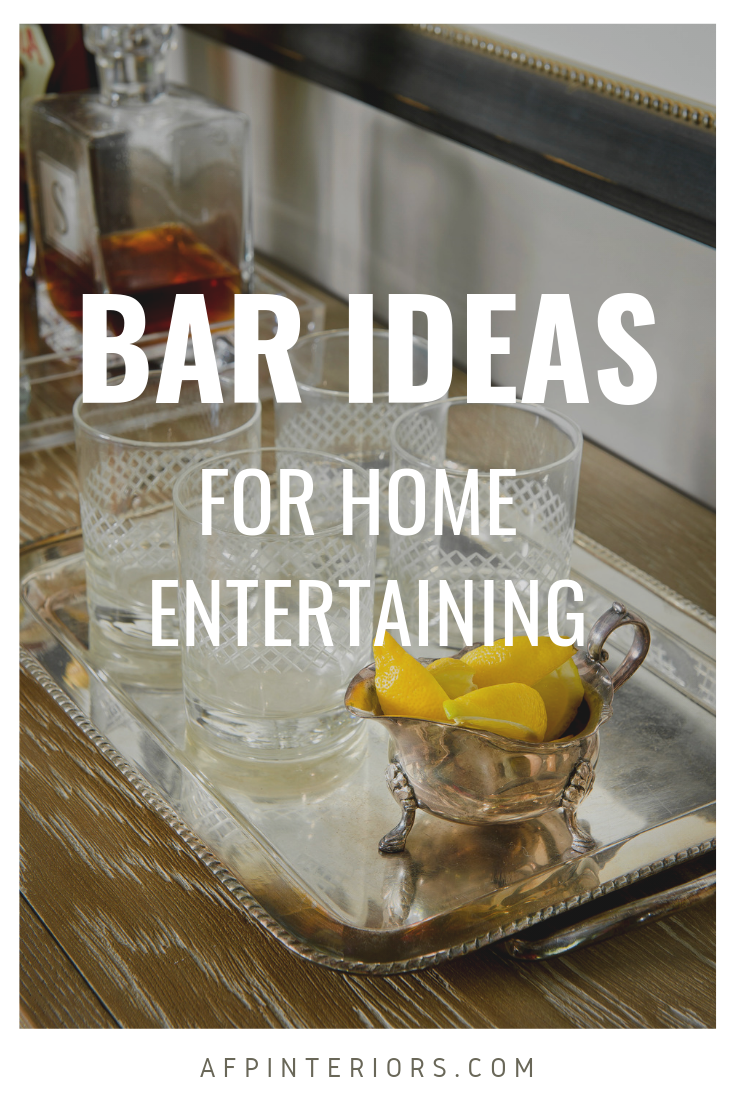 Bar Ideas for Home Entertaining.png