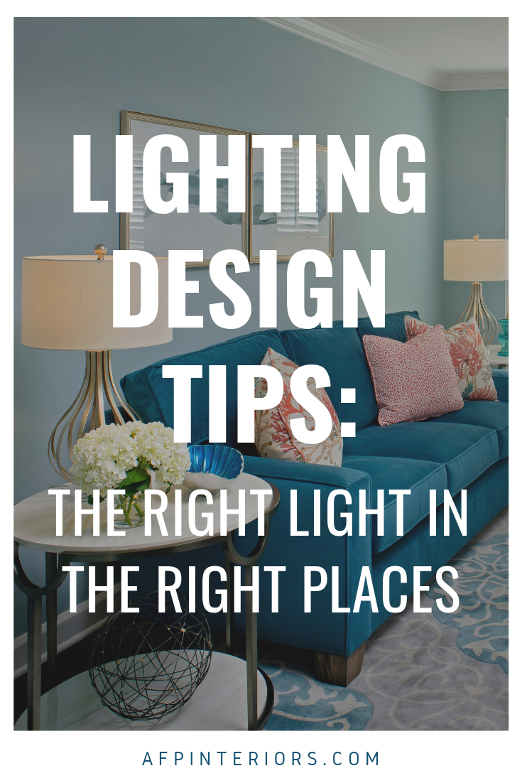 Lighting Design_ Task, Ambient, Decorative and Accent-2.png