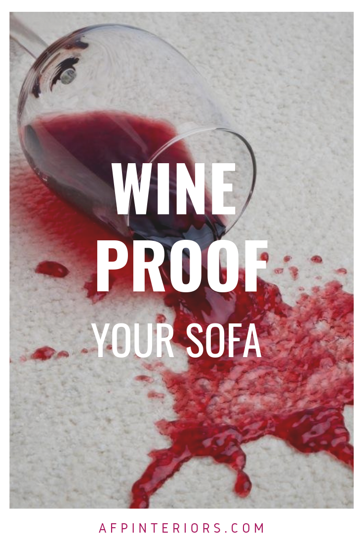 Wine Proof Your Sofa.png