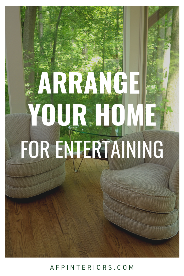 Arrange Your Home For Entertaining.png