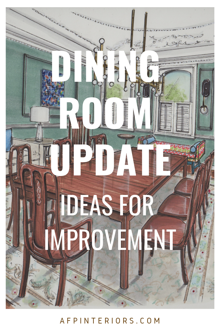 dining room updates.png