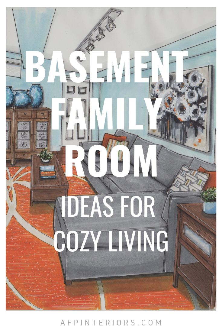 Basement Family Room.png