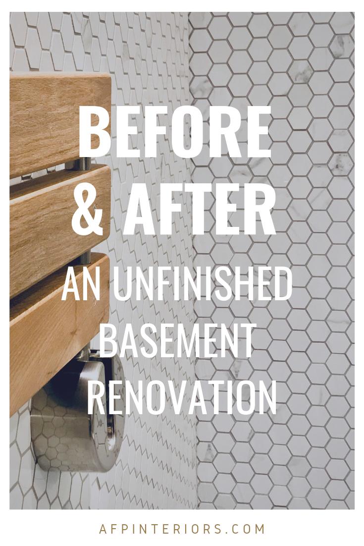 Family-friendly Basement Renovation-2.png