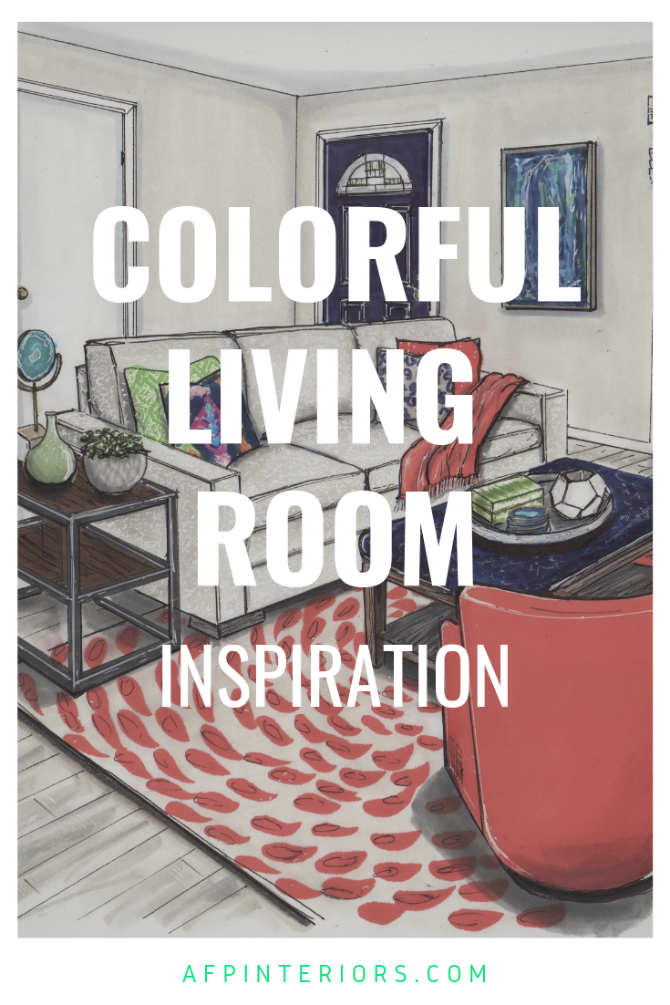Colorful Living Room-2.png