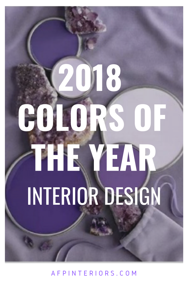 Curated Look at Color.png