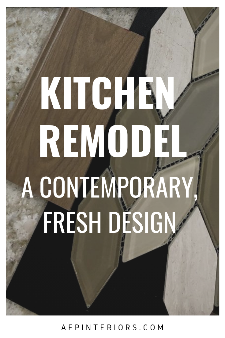 A Contemporary Kitchen.png