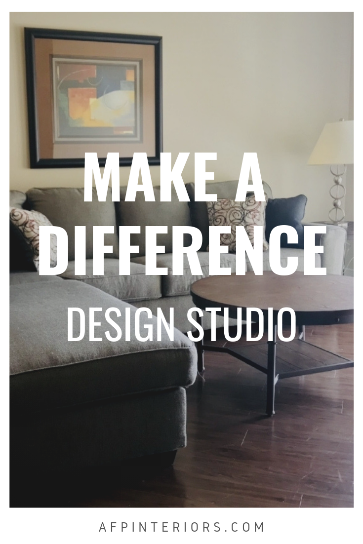 Make a Difference Design Studio.png