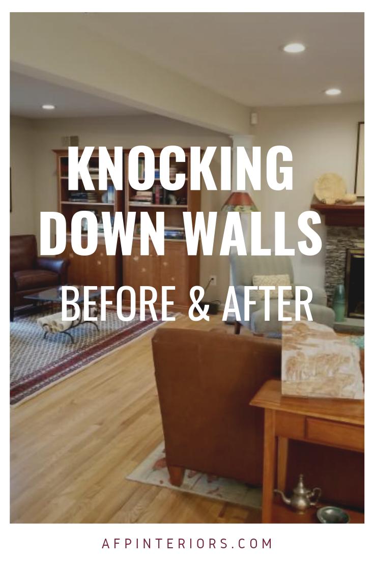 knocking down walls.png