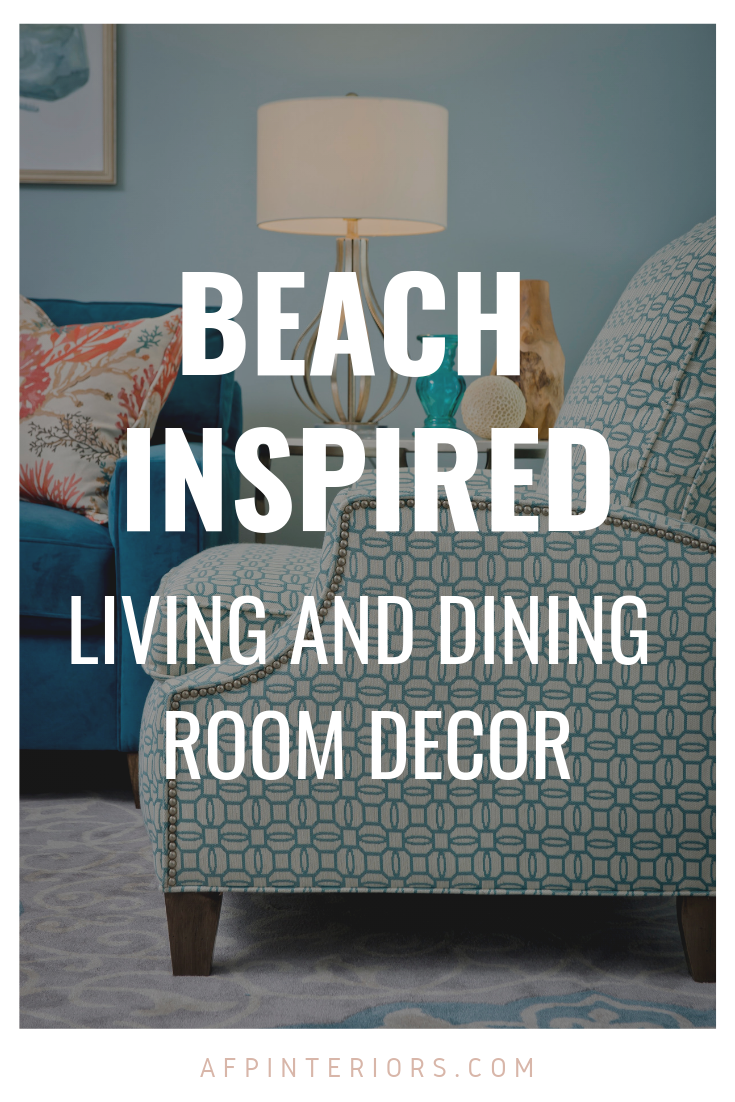 Beach Inspired Decor.png