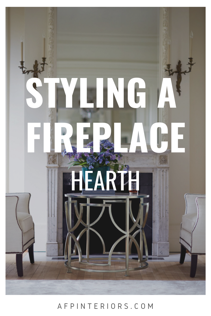 Styling a Fireplace Hearth.png
