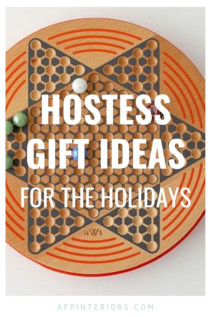 Hostess Gift Ideas.png